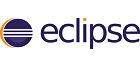 Eclips Technology