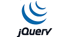 Jquery Technology