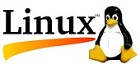 Linux Technology