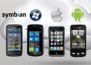 SoftRInfotech MobileApp Development in Pune  India